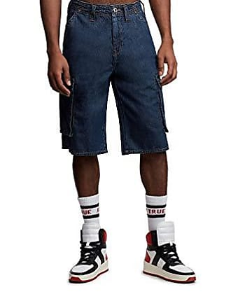 98b4d9c940 True Religion® Cargo Shorts: Must-Haves on Sale up to −51% | Stylight