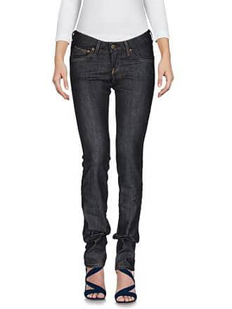 d9539b00cb Jeans Lee para Mujer  hasta −45% en Stylight