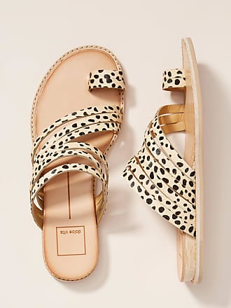 Dolce Vita Nelly Sandals