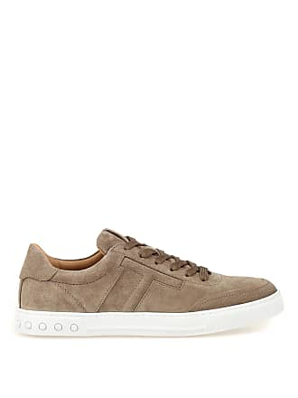 02c3899a9e3 Tod s Shoes for Men  Browse 2094+ Items
