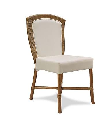 Atelier Clássico Cadeira Orion Junco Envelhecido Estrutura Apuí Eco Friendly Design Scaburi