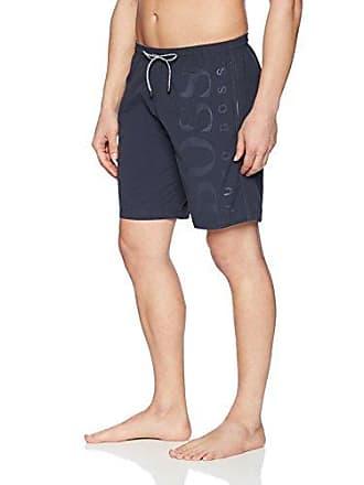 d6ae3104b HUGO BOSS Swimwear for Men: 240 Items   Stylight