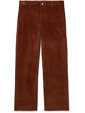 0950a9af4dcf69 Corduroy Pants: Shop 235 Brands up to −84% | Stylight