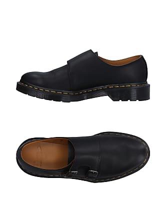 a864d50bd7c Chaussures Sans Lacets Dr. Martens®   Achetez jusqu  à −60%