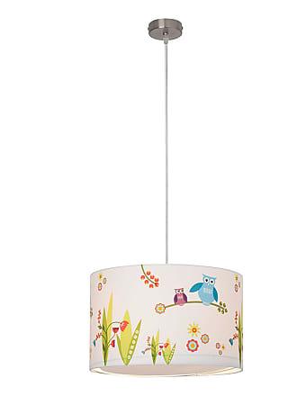 Brilliant Lampada a sospensione Birds, Brilliant