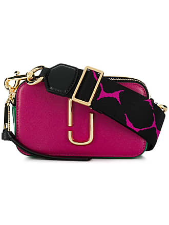 dfe354c4154a Marc Jacobs® Leather Bags − Sale  up to −50%
