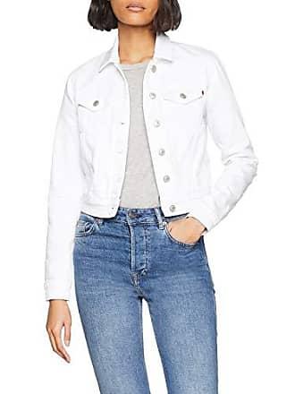 97834f6378 Ropa de LTB Jeans®  Compra desde 5