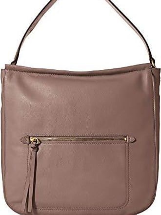 4ad35e2526ed Cole Haan® Crossbody Bags: Must-Haves on Sale up to −43% | Stylight