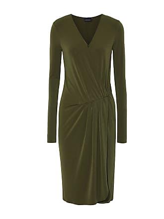 6f8e369e7a0 By Malene Birger® Kleider  Shoppe bis zu −55%