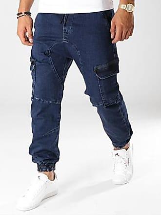 Pantalons De Jogging Jack   Jones   53 Produits  68ebd8da027