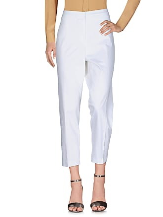 676c614d1f03b Gardeur Trousers for Women − Sale  up to −25%