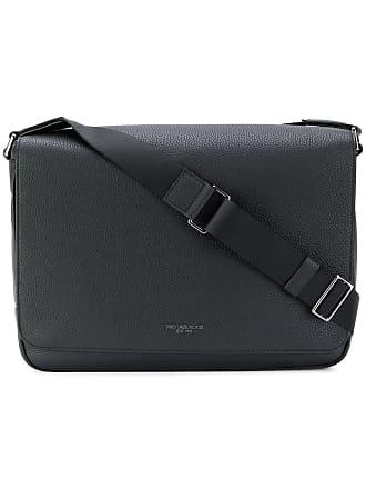 8253aed5361 Bolsas Em Couro Masculino − Compre 89 produtos