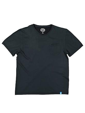 Panareha MARGARITA pocket t-shirt black