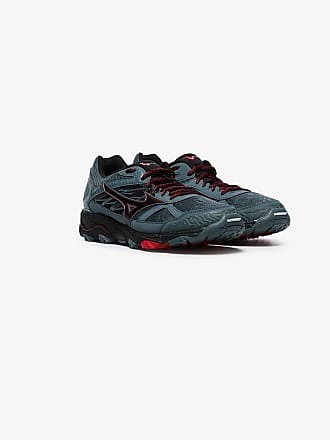 75edb3e038a9 Mizuno® Trainers: Must-Haves on Sale up to −50% | Stylight