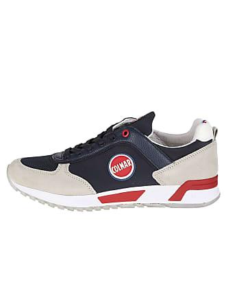best sneakers 88b00 26c0a Colmar Travis Originals Sneakers Man 42