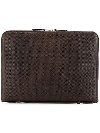 1b04abfc11af2 Bolsas Para Notebook  Compre 23 marcas com até −50%   Stylight