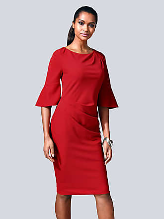 46805972dc8ba4 Kleider (Lagenlook) Online Shop − Bis zu bis zu −65%