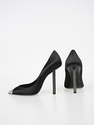 30fb7f6fbd9 Saint Laurent® High Heels  Must-Haves on Sale up to −70%