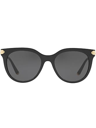 94755d68df45 Dolce & Gabbana Sunglasses for Women − Sale: up to −40% | Stylight