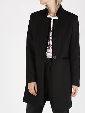 Manteaux Maje : Achetez jusqu''à −50% | Stylight