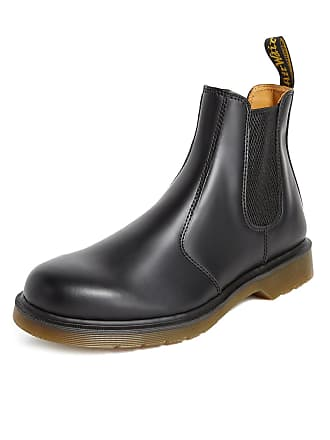 75372529fe1 Dr. Martens® Chelsea Boots − Sale  up to −50%