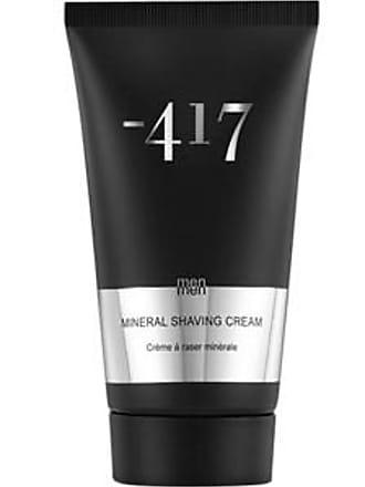Minus 417 Cosmetics Mens care Mens Mineral Shaving Cream 150 ml