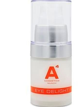 A4 Cosmetics Facial care Eye Delight Lifting Gel 15 ml