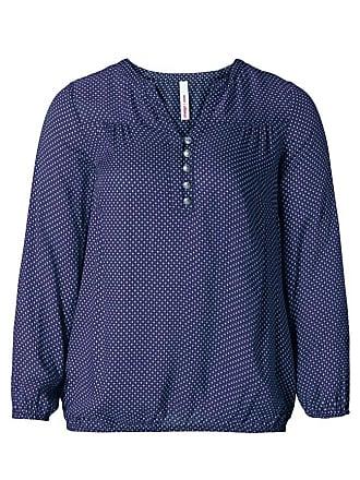 246ad2b54449 Blusen mit Punkte-Muster von 52 Marken online kaufen   Stylight