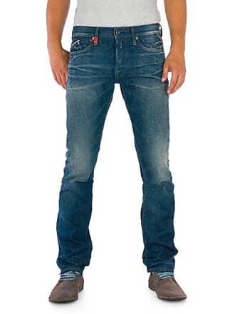 12e7512743b4 Herren-Jeans von Replay  ab 30,93 €   Stylight