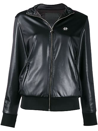 65410945c69 Philipp Plein Jackets for Women − Sale: up to −50% | Stylight