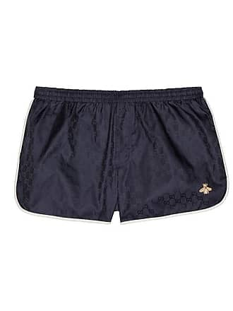 bbda975aab Gucci Swimwear: 95 Items | Stylight