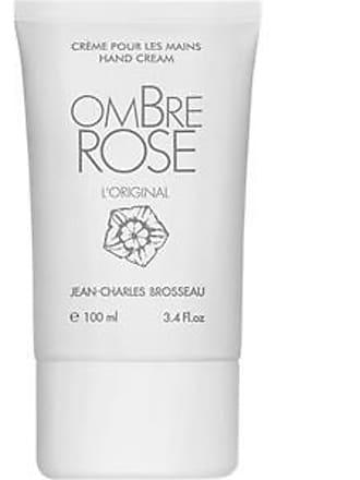 Jean-Charles Brosseau Ombre Rose Hand Cream 100 ml