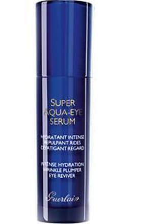 Guerlain Super Aqua Feuchtigkeitspflege Eye Serum 15 ml