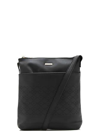 8ffe5ad82 Gash® Bolsas De Ombro: Compre com até −62% | Stylight