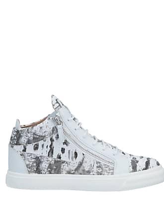 Giuseppe Zanotti FOOTWEAR - High-tops & sneakers su YOOX.COM