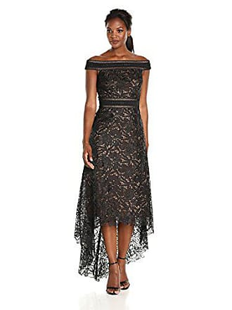 f932a803 Tadashi Shoji® Dresses: Must-Haves on Sale at USD $285.62+ | Stylight