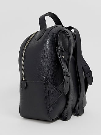603c57a0a8d Giorgio Armani® Bags − Sale  up to −51%   Stylight