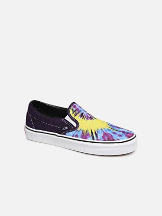 03d751c22c4 Chaussures Vans pour Femmes - Soldes   jusqu  à −60%