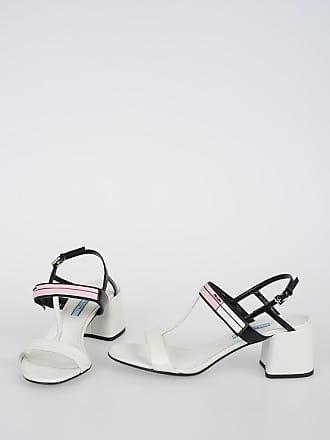 af802cccee909 Prada Schuhe für Damen − Sale  bis zu −70%
