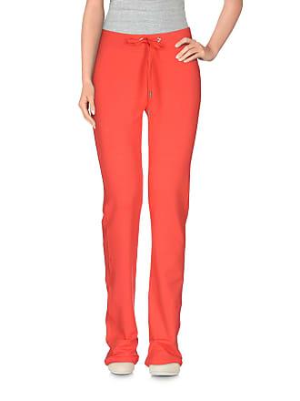 Pantalons De Sport pour Femmes   Achetez jusqu  à −40%  361825071b6
