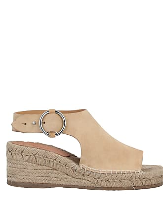 Rag & Bone FOOTWEAR - Sandals su YOOX.COM