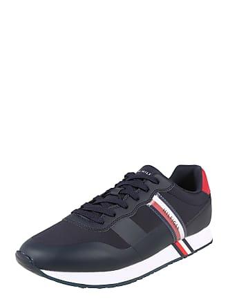 d83b63da28df6 Tommy Hilfiger Sneaker: 514 Produkte im Angebot | Stylight