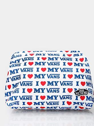 Vans® Väskor  Köp upp till −57%  fea304a65e1fb