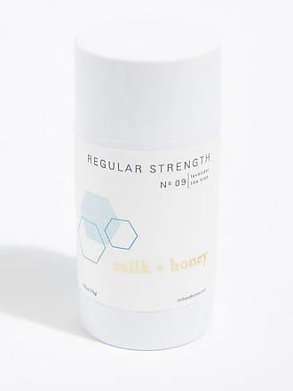 Free People Milk + Honey Regular Strength Deodorant by Free People