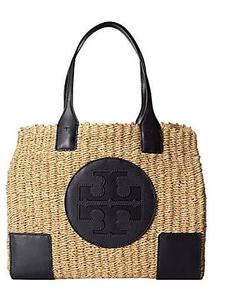 fdc1ba0bb8 Tory Burch® Tote Bags − Sale: up to −40% | Stylight