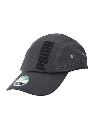 Gorras Planas de Puma®  Ahora desde 24 ae795929704