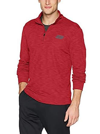 a1f9d338a0f5 Skechers Clothing for Men  Browse 257+ Items