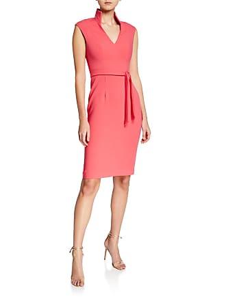 9dd828c72f3 Black Halo® Cocktail Dresses − Sale  up to −75%