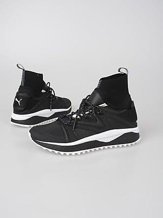 9b8ef093438c4 Spedizione  gratuita. Puma Sneakers TSUGI KORI Alte taglia 44