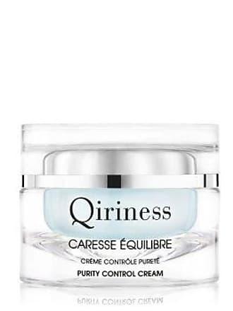 Qiriness Caresse Equilibre Purity Control Cream Gesichtscreme 50 ml